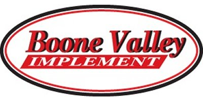 Boone Valley Implement