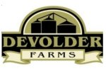 Devolder Farms Inc.