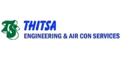 Thitsa Engineering