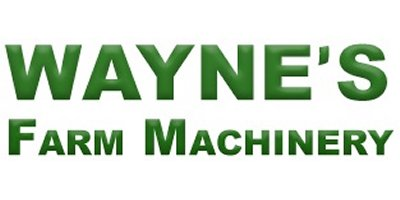 Waynes Farm Machinery