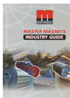 Mining and Quarrying Industries Guide