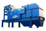 Eddy Current Separators (ECS)