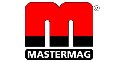 Master Magnets Ltd