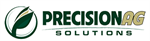 Precision Ag Solutions