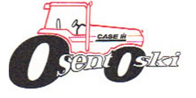 Osentoski Farm Equipment Inc.