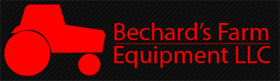Bechard's Farm Equipment, LLC