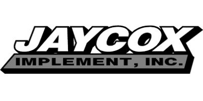 Jaycox Implement Inc.
