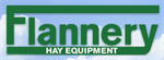 Flannery Hay Equipment