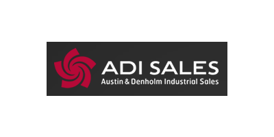 Austin & Denholm Industrial Sales Inc.