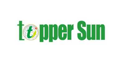 TOPPER SUN Energy Technology Co., Ltd.