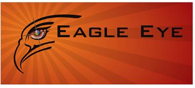 Eagle Eye Waste Graphics