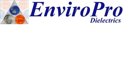 EnviroPro Dielectrics