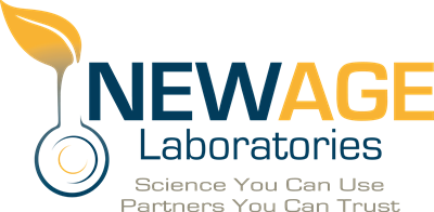 New Age/Landmark, Inc. dba NEW AGE Laboratories