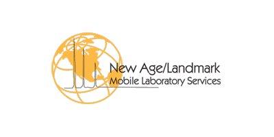 New Age/Landmark, Inc.