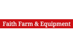 Faith Farm & Equipment