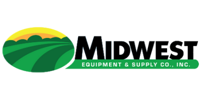 Midwest Equipment & Supply Co., Inc