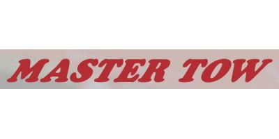 Master Tow Inc