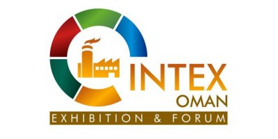 The 2nd International Trade Fair for Industrial Technologies - 2017