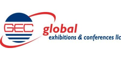 Global Exhibitions & Conferences LLC (GEC)