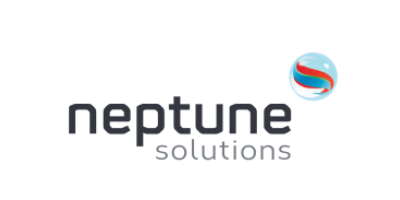 Neptune Solutions Global Ltd.