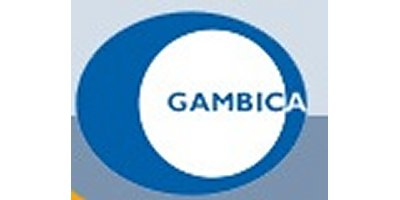 The Gambica Association Ltd