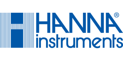 Hanna Instruments, Inc