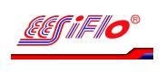 EESiFlo, Inc.