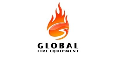 Global Fire Equipment S.A.