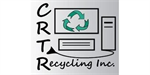 C.R.T. Recycling, Inc.