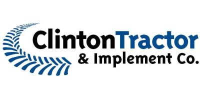 Clinton Tractor & Implement Company