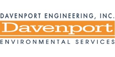 Davenport Engineering, Inc.