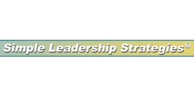Simple Leadership Strategies