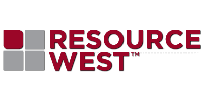 Resource West Inc.