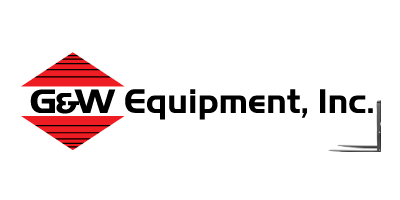 G&W Equipment, Inc.