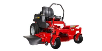 Snapper Pro - Model S50xt - Zero Turn Mower
