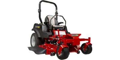 Snapper Pro - Model S150xt - Zero Turn Mower
