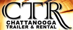 Chattanooga Trailer and Rental