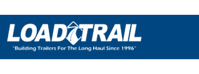 Load Trail LLC