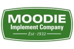 Moodie Implement Company