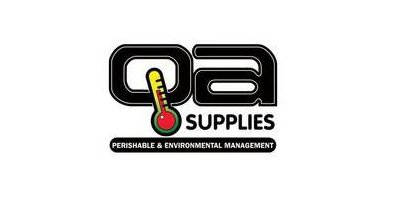 QA Supplies, LLC
