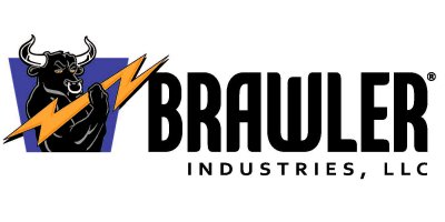 Brawler Industries, LLC
