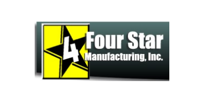 Four Star Manufacturing, Inc