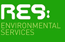 Regional Environmental Services