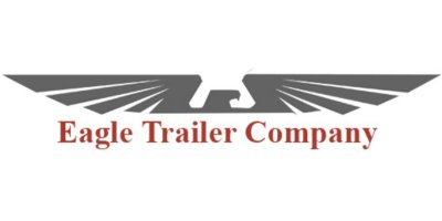 Eagle Trailer Co