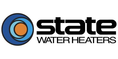 State Water Heaters