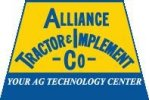 Alliance Tractor & Implement Company