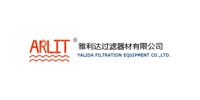 Shantou Yalida Filtration Equipment Co., Ltd.