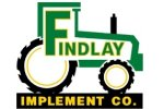 Findlay Implement Company