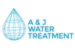 A&J Water Treatment Ltd.