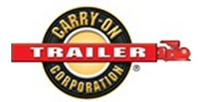 Carry-On Trailer Inc.